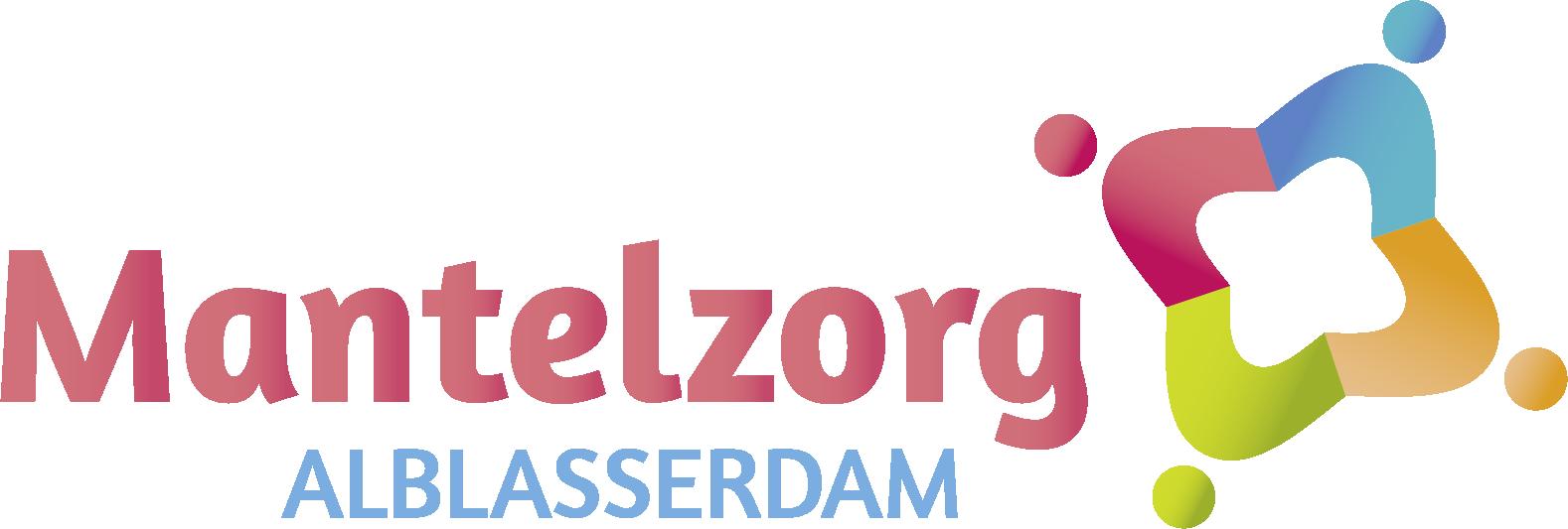 Mantelzorg Alblasserdam